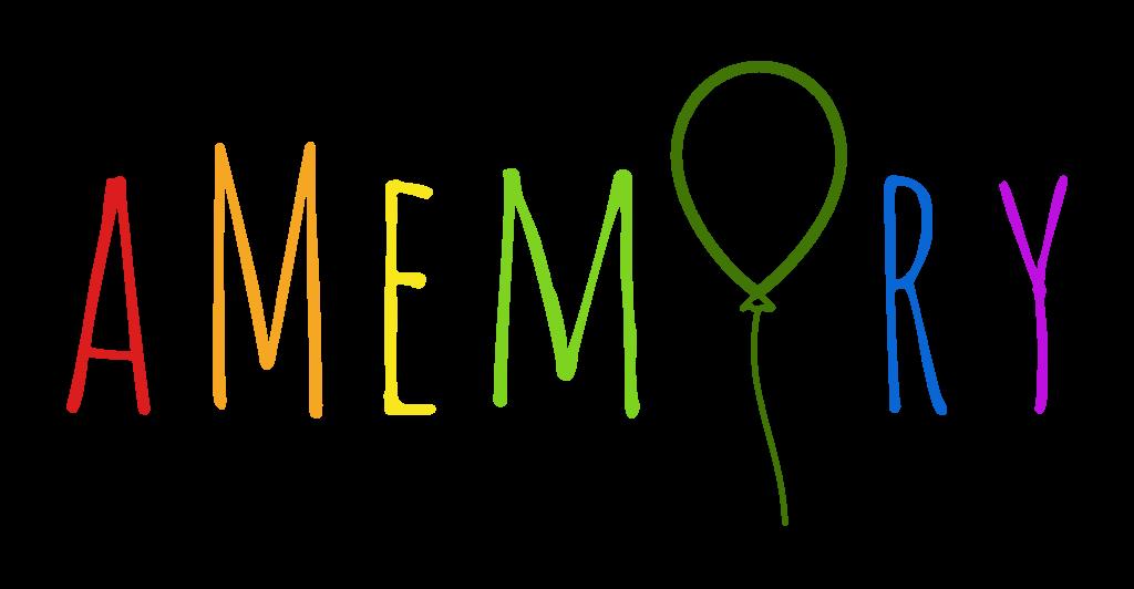 aMemory ApS